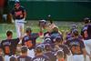 Clemson Tigers vs Alabama Crimson Tide Baseball ... Super Regionals<br /> Jun 13, 2010 at Doug Kingsmore Stadium<br /> (file 192234_803Q3760_1D3)