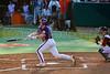 Clemson Tigers vs Alabama Crimson Tide Baseball ... Super Regionals<br /> Jun 13, 2010 at Doug Kingsmore Stadium<br /> (file 192215_803Q3758_1D3)