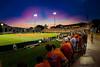 Clemson Tigers vs Alabama Crimson Tide Baseball ... Super Regionals<br /> Jun 13, 2010 at Doug Kingsmore Stadium<br /> (file 210233_803Q3820_1D3)