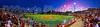 Clemson Tigers vs Alabama Crimson Tide Baseball ... Super Regionals<br /> Jun 13, 2010 at Doug Kingsmore Stadium<br /> (file [Group 1]-210111_803Q3812_1D3_210118_803Q3817_1D3-6 images)