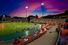 Clemson Tigers vs Alabama Crimson Tide Baseball ... Super Regionals<br /> Jun 13, 2010 at Doug Kingsmore Stadium<br /> (file 205834_803Q3805_1D3)