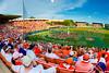 Clemson Tigers vs Alabama Crimson Tide Baseball ... Super Regionals<br /> Jun 13, 2010 at Doug Kingsmore Stadium<br /> (file 193747_803Q3799_1D3)