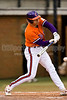 Clemson Tigers vs Wake Forest Deacons ... ACC Baseball<br /> Mar 08, 2008 at Wake Forest University<br /> (file 113302_QE6Q9778_1D2N)
