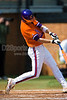 Clemson Tigers vs Wake Forest Deacons ... ACC Baseball<br /> Mar 08, 2008 at Wake Forest University<br /> (file 113217_QE6Q9774_1D2N)