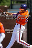 Clemson Tigers vs Wake Forest Deacons ... ACC Baseball<br /> Apr 13, 2007 at Wake Forest University<br /> (file 151146_QE6Q2847_1D2N)