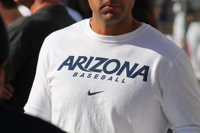 2014 University of Arizona