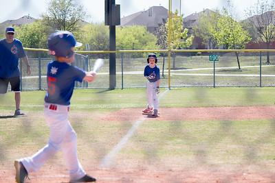 CubsBaseball_Spring2017