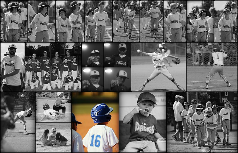 453PicMonkey Collage
