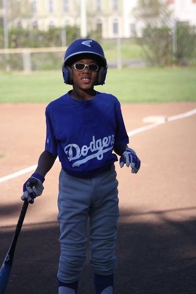 Dodgers majors 2013