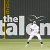 Eagles baseball take on Celina BobcatsTuesday, April 12 at Argyle High School in Argyle, TX. (Micki Hirschhorn / )