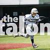 The Argyle Eagle varsity baseball team take on Paris North Lamar at Prosper High School in Prosper, Texas on 5/28/16.