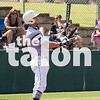 The Argyle Eagle varsity baseball team takes on Pleasant Grove at McKinney Boyd High School in McKinney, Texas on 6/4/16.