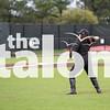 Arglye Eagles Baseball vs Sanger Indians   at Eagles Field  in Argyle, Texas, on March, 28, 2018. (Sarah Berney / The Talon News)
