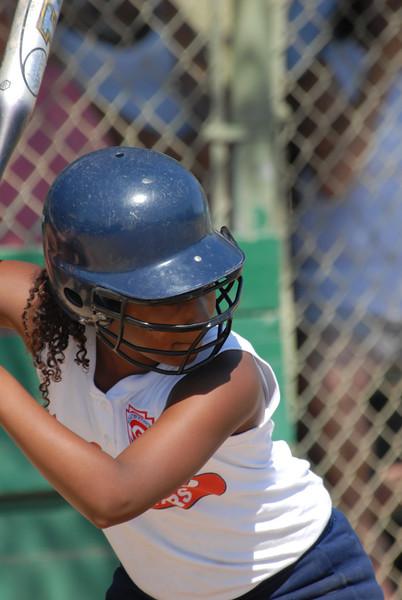 Eas Sac AllStars Softball58