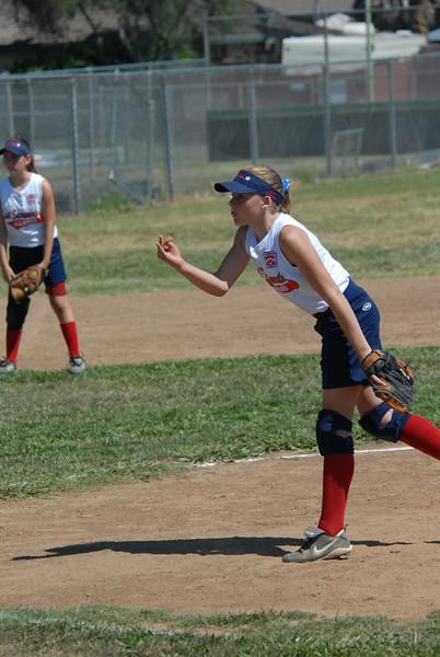Eas Sac AllStars Softball10