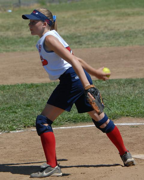 Eas Sac AllStars Softball9