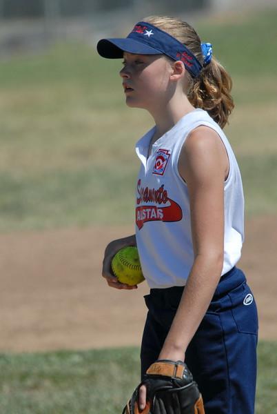 Eas Sac AllStars Softball12