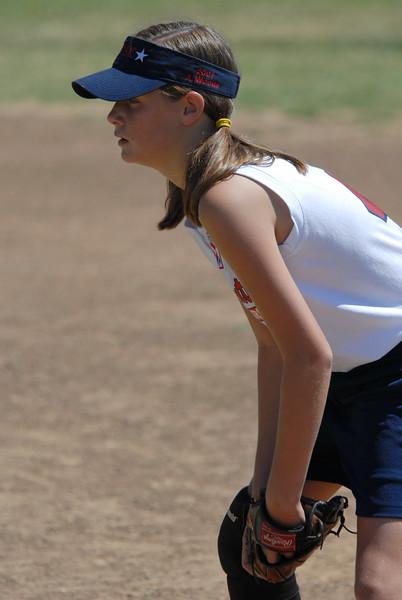 Eas Sac AllStars Softball11