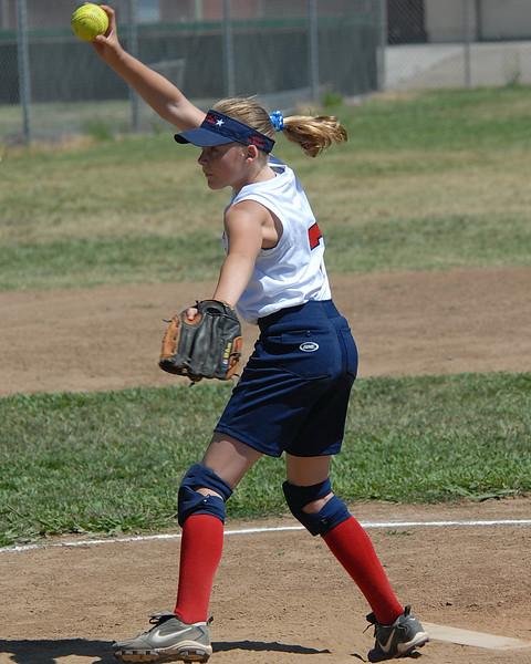 Eas Sac AllStars Softball8