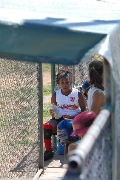 Eas Sac AllStars Softball22