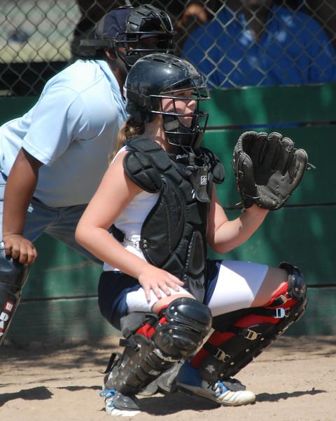 Eas Sac AllStars Softball3
