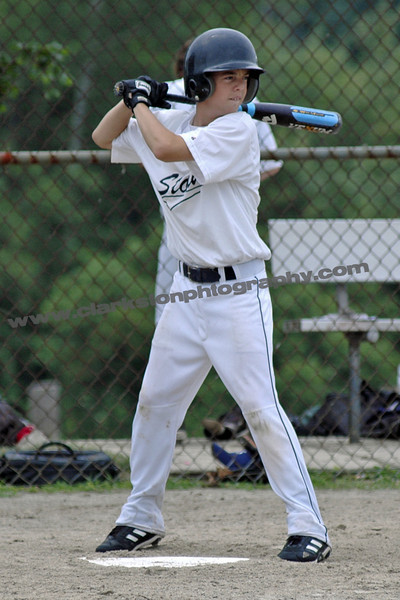 Lonhorns vs Storm 07-19-08 image 0029