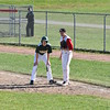 EASTvsEDGAR4-27-15 (7)