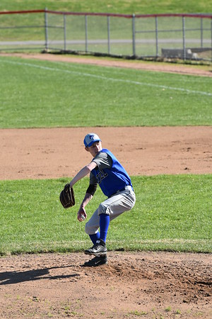 East vs Merrill 4-30-15 (21)