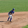 East vs Merrill 4-30-15 (15)