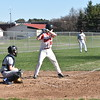 East vs Merrill 4-30-15 (30)