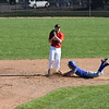 East vs Merrill 4-30-15 (12)