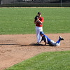 East vs Merrill 4-30-15 (13)