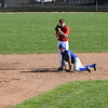 East vs Merrill 4-30-15 (14)