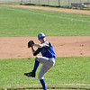 East vs Merrill 4-30-15 (20)