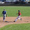 East vs Merrill 4-30-15 (28)