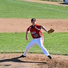 East vs Merrill 4-30-15 (10)