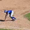 East vs Merrill 4-30-15 (26)