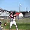 East vs Merrill 4-30-15 (35)