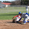 East vs Merrill 4-30-15 (37)