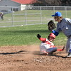 East vs Merrill 4-30-15 (39)