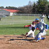 East vs Merrill 4-30-15 (36)