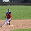 East vs Merrill 4-30-15 (29)