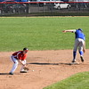 East vs Merrill 4-30-15 (8)