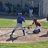 East vs Merrill 4-30-15 (9)