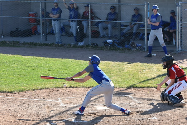 East vs Merrill 4-30-15 (17)
