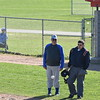 East vs Merrill 4-30-15 (19)