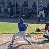East vs Merrill 4-30-15 (16)