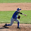 East vs Merrill 4-30-15 (24)