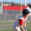 East vs Merrill 4-30-15 (34)