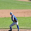 East vs Merrill 4-30-15 (22)